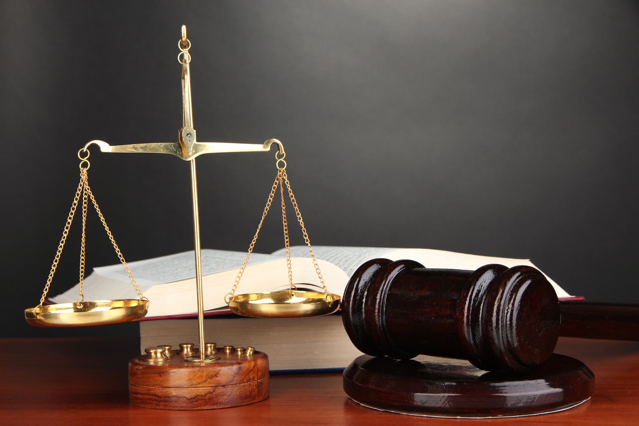 FUENTES FORMALES DEL DERECHO FISCAL | Derecho Fiscal